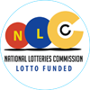 National Lottery Commission ... NLC