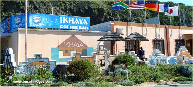 IKHAYA Coffee Bar, Hout Bay Harbour (hb_ikhaya_7321a.htm)